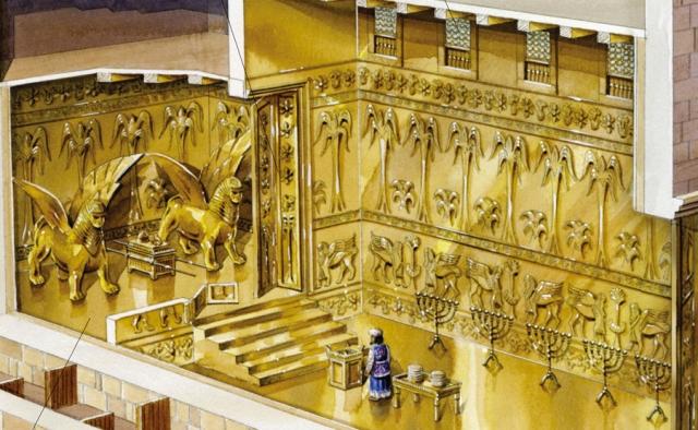 imagen templo